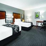 Photo de La Quinta Inn & Suites DFW Airport South / Irving
