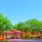 Photo of La Quinta Inn Lubbock - Downtown Civic Center