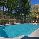 Photo of La Quinta Inn Austin Oltorf