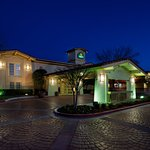 Photo of La Quinta Inn Killeen