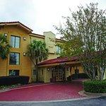 Photo of La Quinta Inn Pensacola