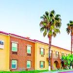 La Quinta Inn & Suites San Diego Old Town / Airport Foto
