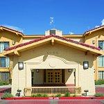 Bild från La Quinta Inn Santa Fe