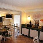 Foto de La Quinta Inn Moline Airport