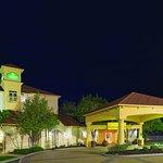 Photo of La Quinta Inn & Suites St. Louis Westport