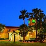 La Quinta Inn Corpus Christi North Foto