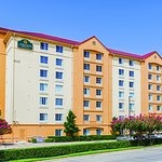 La Quinta Inn & Suites Dallas North Central