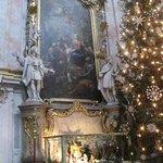 Photo of Benediktinerabtei Ettal