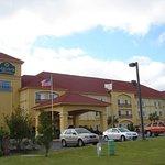 Photo of La Quinta Inn & Suites Prattville