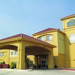 La Quinta Inn & Suites Kerrville Foto