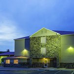 La Quinta Inn & Suites Moab