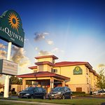 La Quinta Inn & Suites Springfield South Foto