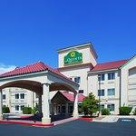 Photo de La Quinta Inn & Suites Roswell