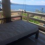 Photo of Solaluna Beach Homestay
