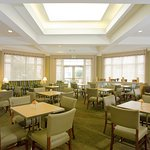 Foto di La Quinta Inn & Suites Fort Worth Southwest