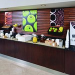 Photo de La Quinta Inn & Suites Dallas Arlington South
