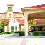 Photo of La Quinta Inn & Suites Orem University Parkway