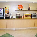 Photo of La Quinta Inn & Suites Oklahoma City Norman