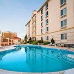 La Quinta Inn & Suites Grand Junction Foto