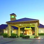 Photo of La Quinta Inn & Suites Pueblo