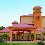 Foto de La Quinta Inn & Suites Colorado Springs South AP