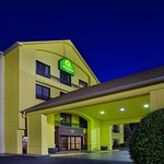 Photo of La Quinta Inn Pigeon Forge Dollywood
