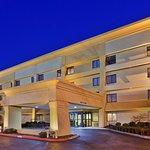 Foto di La Quinta Inn & Suites Springdale