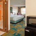 Photo of La Quinta Inn & Suites Des Moines-West-Clive