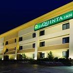 Photo de La Quinta Inn Auburn Worcester