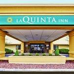 Photo of La Quinta Inn Toledo Perrysburg
