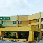 La Quinta Inn & Suites Columbia Foto