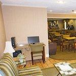 Foto de La Quinta Inn & Suites Columbia