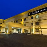 Photo of La Quinta Inn Chicago Willowbrook