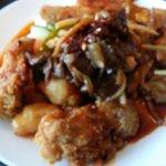 Photo of Restaurant Zhong Hua