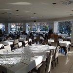 Photo of Inverigo Hotel