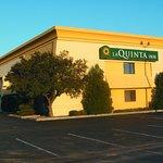 Foto de La Quinta Inn Pleasant Prairie Kenosha