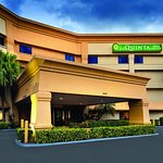 Photo of La Quinta Inn & Suites Miami Airport East
