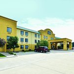 La Quinta Inn & Suites Lafayette Foto