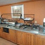 Photo of La Quinta Inn Jupiter