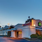 Photo of La Quinta Inn Paramus
