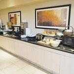 Photo of La Quinta Inn & Suites Elmsford