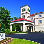 Photo of La Quinta Inn & Suites Latham Albany Airport