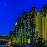 Photo of La Quinta Inn & Suites West Palm Beach I-95