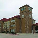 Photo of La Quinta Inn & Suites Belton - Temple South