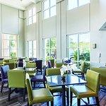 Photo of La Quinta Inn & Suites Plantation at SW 6th St