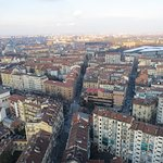 A photo of Turin City