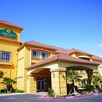 Photo of La Quinta Inn & Suites Manteca - Ripon