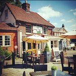 The Rose & Crown Photo