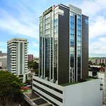 Photo of Radisson Hotel & Suites Guatemala City