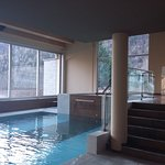 Photo of Hotel Belvedere Wellness & SPA